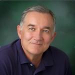 Bob Heavers