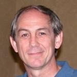 Dr. David Hancock