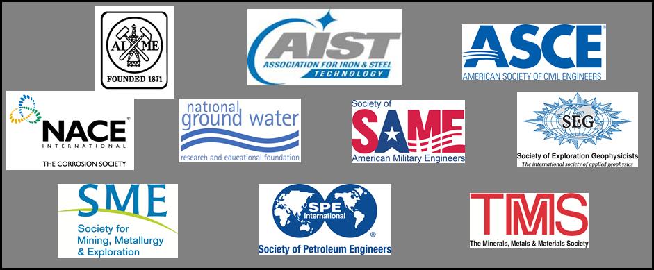 Logos for website 2015 - new