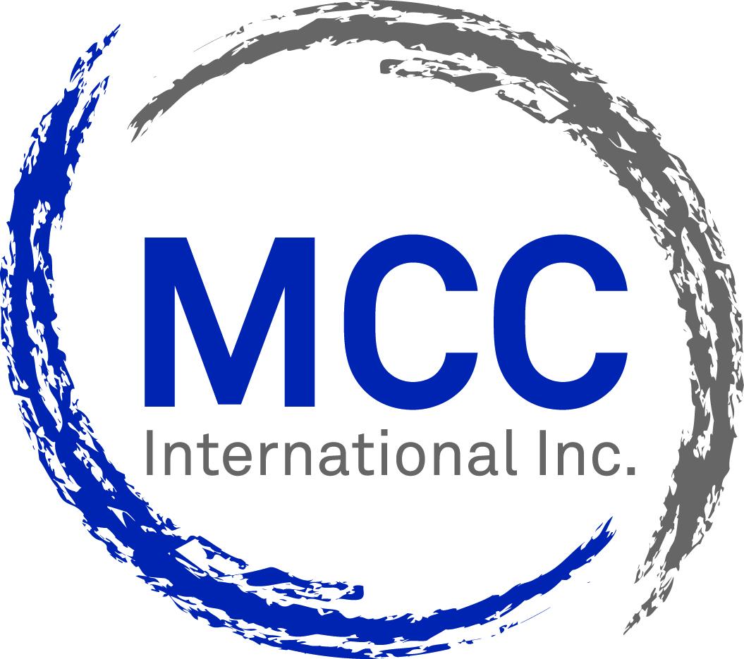 MCC_logo_CMYK
