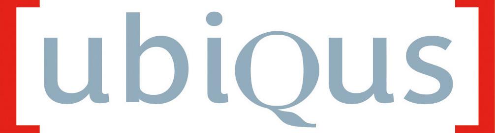 Ubiqus Logo Best JPG_2015